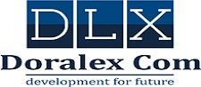 Locuri de munca SC Doralex Com SRL