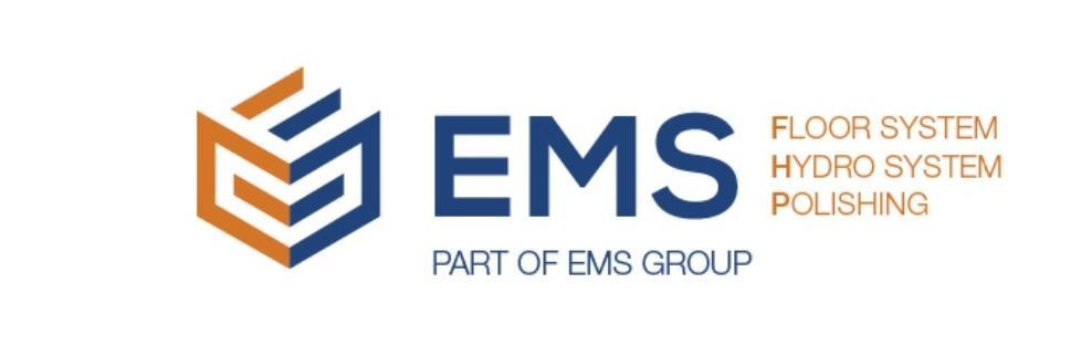 Locuri de munca EMS FHP SYSTEMS SRL