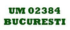 Locuri de munca um02384 bucuresti