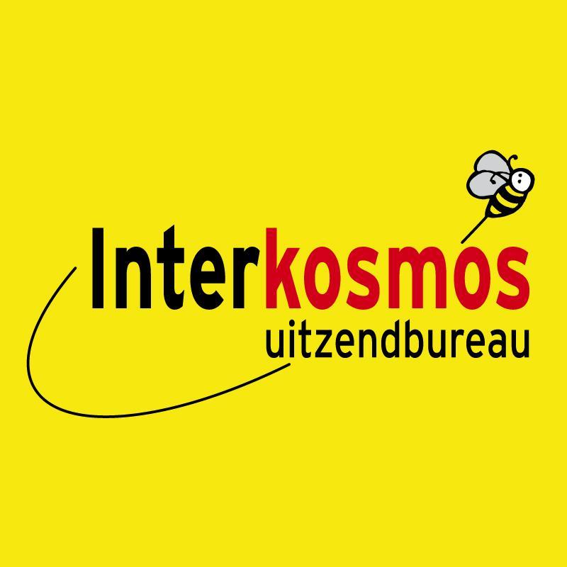 Locuri de munca Interkosmos