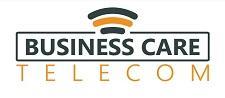 Locuri de munca SC BUSINESS CARE TELECOM SRL