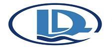 Locuri de munca ICS Danube Logistics SRL