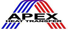 Locuri de munca Romania-Apex Heat-Transfer SRL